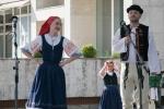 2019_05_25-V-Medzinárodné-folklórne-stretnutie-troch-generácií-171