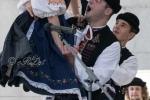 2019_05_25-V-Medzinárodné-folklórne-stretnutie-troch-generácií-175