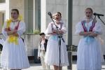 2019_05_25-V-Medzinárodné-folklórne-stretnutie-troch-generácií-178