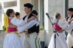 2019_05_25-V-Medzinárodné-folklórne-stretnutie-troch-generácií-182