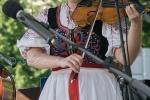 2019_05_25-V-Medzinárodné-folklórne-stretnutie-troch-generácií-188