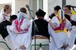 2019_05_25-V-Medzinárodné-folklórne-stretnutie-troch-generácií-189