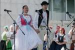 2019_05_25-V-Medzinárodné-folklórne-stretnutie-troch-generácií-196