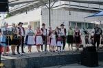 2019_05_25-V-Medzinárodné-folklórne-stretnutie-troch-generácií-198