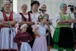 2019_05_25-V-Medzinárodné-folklórne-stretnutie-troch-generácií-201
