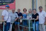 2019_07_06-Vatra-zvrchovanosti-046