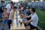 2019_07_06-Vatra-zvrchovanosti-133