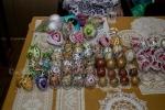 2019_04_12-Veľkonočné-tradície-trhy-ľudových-remesiel-006