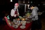 2019_04_12-Veľkonočné-tradície-trhy-ľudových-remesiel-013