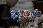 2019_04_12-Veľkonočné-tradície-trhy-ľudových-remesiel-031