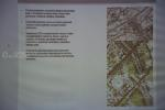 2020_07_23-Dca-Verejné-prerokovanie-návrhu-na-obnovu-Námestia-MS-006