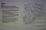 2020_07_23-Dca-Verejné-prerokovanie-návrhu-na-obnovu-Námestia-MS-007