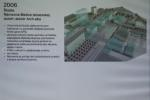 2020_07_23-Dca-Verejné-prerokovanie-návrhu-na-obnovu-Námestia-MS-008