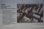 2020_07_23-Dca-Verejné-prerokovanie-návrhu-na-obnovu-Námestia-MS-009