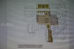 2020_07_23-Dca-Verejné-prerokovanie-návrhu-na-obnovu-Námestia-MS-010