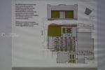 2020_07_23-Dca-Verejné-prerokovanie-návrhu-na-obnovu-Námestia-MS-011