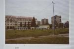 2020_07_23-Dca-Verejné-prerokovanie-návrhu-na-obnovu-Námestia-MS-015