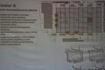 2020_07_23-Dca-Verejné-prerokovanie-návrhu-na-obnovu-Námestia-MS-027