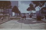 2020_07_23-Dca-Verejné-prerokovanie-návrhu-na-obnovu-Námestia-MS-031
