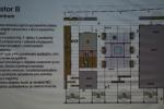 2020_07_23-Dca-Verejné-prerokovanie-návrhu-na-obnovu-Námestia-MS-039