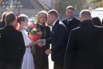 2015.10.24-200.-rokov-narodenia-Ľ.-Štúra-151