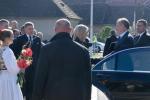 2015.10.24-200.-rokov-narodenia-Ľ.-Štúra-157