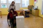2019_03_30-Voľby-prezidenta-SR-2-kolo-002