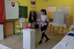 2019_03_30-Voľby-prezidenta-SR-2-kolo-010