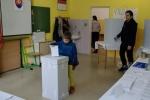 2019_03_30-Voľby-prezidenta-SR-2-kolo-011