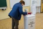 2019_03_30-Voľby-prezidenta-SR-2-kolo-021