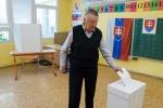 2019_03_30-Voľby-prezidenta-SR-2-kolo-022