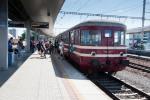 2021_07_10-Vyletny-vlak-Stefanik-001