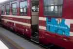 2021_07_10-Vyletny-vlak-Stefanik-002