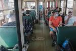 2021_07_10-Vyletny-vlak-Stefanik-006a