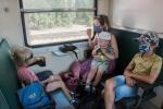2021_07_10-Vyletny-vlak-Stefanik-007