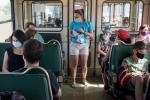 2021_07_10-Vyletny-vlak-Stefanik-008