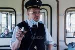 2021_07_10-Vyletny-vlak-Stefanik-012