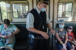 2021_07_10-Vyletny-vlak-Stefanik-013