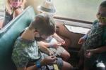 2021_07_10-Vyletny-vlak-Stefanik-017