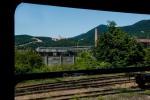 2021_07_10-Vyletny-vlak-Stefanik-022