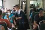 2021_07_10-Vyletny-vlak-Stefanik-024