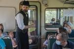 2021_07_10-Vyletny-vlak-Stefanik-026