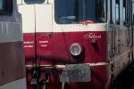 2021_07_10-Vyletny-vlak-Stefanik-034