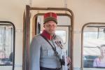 2021_07_10-Vyletny-vlak-Stefanik-036