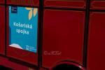2021_07_10-Vyletny-vlak-Stefanik-049
