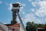 2021_08_08-PL-Wieliczka-002
