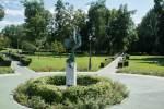 2021_08_08-PL-Wieliczka-011