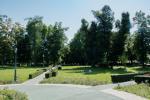 2021_08_08-PL-Wieliczka-012