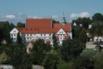 2021_08_08-PL-Wieliczka-014