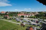 2021_08_08-PL-Wieliczka-015